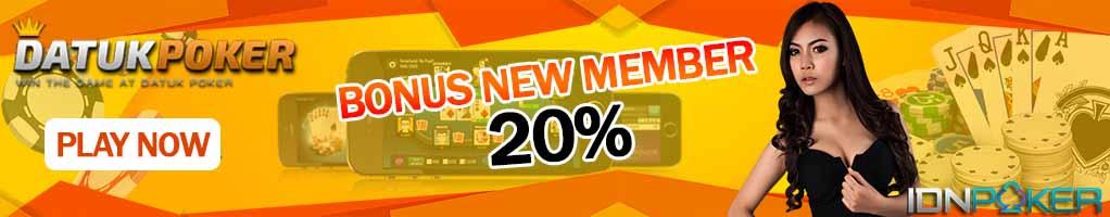 Promo bonus poker qq online resmi